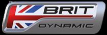 Brit Dynamic