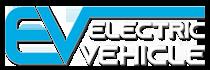EV Innovation