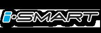 MG i - SMART
