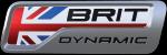 logo brit dynamic
