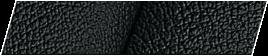 Black Leather & PVC