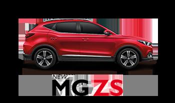 https://www.mgcars.com/NEW MG ZS