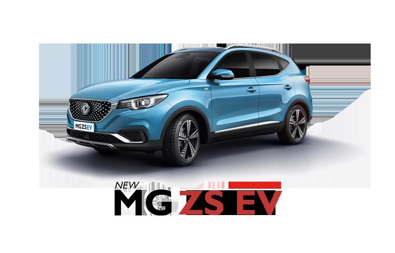 https://www.mgcars.com/NEW MG ZS EV
